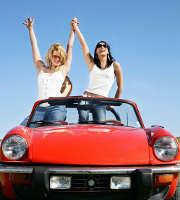 Jeunes condcuteurs : comparez les offres d'assurance auto avant de faire votre choix !