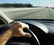 Assurance voiture : l'offre « petit rouleur » de Generali