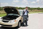 Assurance voiture : l'assistance 0 km est-elle utile ?