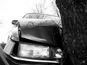 auto-arbre-accident