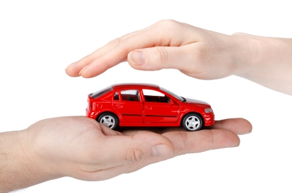 Réduisez votre budget auto en comparant les offres d'assurances !