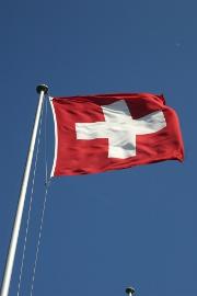 Suisse : Zurich Assurance se restructure