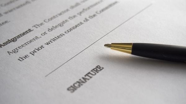 assurance-contrat-signature-min