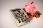 Emprunteur : les assureurs priés de partager avec les assurés !