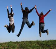 Assurance crédit : plus de liberté avec la loi Hamon