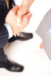 Assurance emprunteur et loi Lagarde
