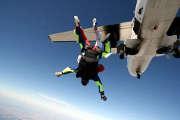 avion-ciel-parachutisme
