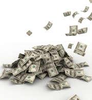 argent-billets-vent