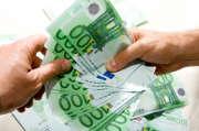 billets-argent-euros