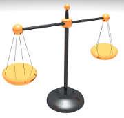 Et si vous souscriviez une assurance protection juridique ?