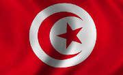 Citroën mène la danse en Tunisie