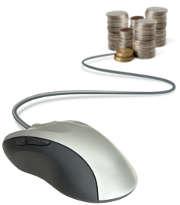 Assurance habitation : les avantages de la souscription en ligne