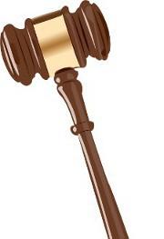 Quel intérêt à souscrire une garantie protection juridique ?