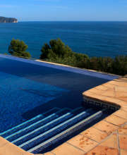 piscine-mer-paysage