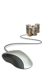 Choisir une mutuelle sans délais pour les remboursement
