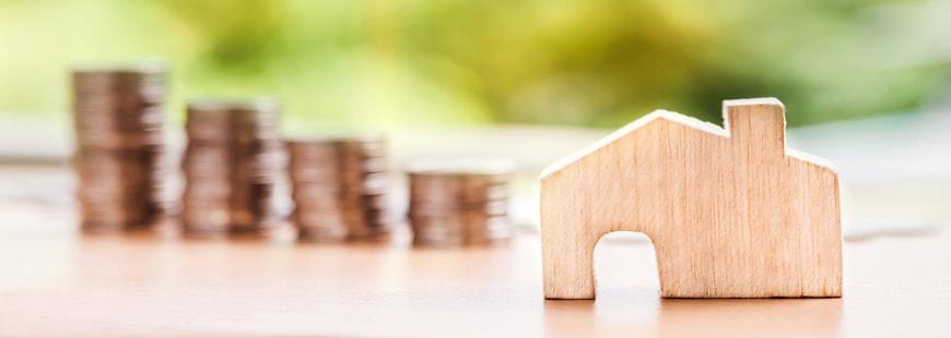 Comment la loi Bourquin vous aide-t-elle à résilier votre assurance de prêt ?