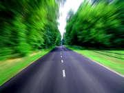 Un scootériste corse enchaîne les infractions au Code de la route