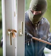 Résidence secondaire : protégez votre habitation contre les cambriolages
