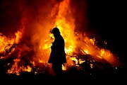 Assurance habitation : quid de l'indemnisation des dégâts causés par les pompiers ?