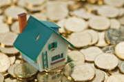 Assurance habitation: les formes de l'indemnisation des dommages causés aux biens mobiliers ?