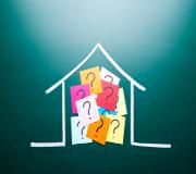 Assurance habitation : quelle indice FFB pour la fin 2014 ?