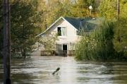 L'assurance habitation au Canada