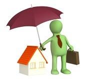 A quoi sert l'assurance habitation propriétaire non occupant ?