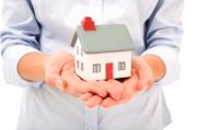 Assurance habitation pour propriétaire