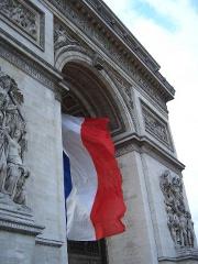 Les Champs-Elysées la plus chère avenue d'Europe