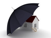 Assurance habitation et locataires québécois