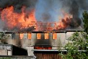 Assurance maison et incendie