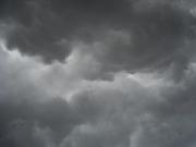 Les mesures conservatoires qui s'imposent en cas de tempête
