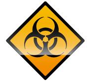 danger-biologique-catastrophe-technologique
