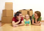 Assurance habitation et changement de domicile
