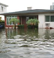 inondations-eau-maison