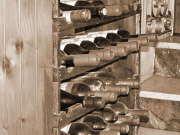 bouteilles-vin-cave