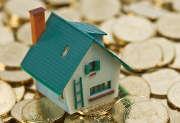 Obtenir une maison pour seulement 10 euros