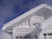 maison-habitation-gel-froid-neige