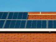 Maîtrisez la consommation d'énergie de votre immeuble !
