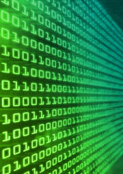Un plan Big Data en cours ?