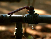 Suite à un dégât des eaux il convient d'agir vite