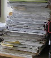 Impact de la loi Hamon sur l'assurance