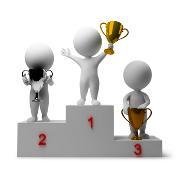 Découvrez le classement des constructeurs autos par les concessionnaires