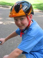 Protégez votre enfant même durant les activités extrascolaires
