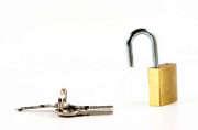 êtes-vous fidèle à votre assureur ou comparez-vous souvent les assurances ?