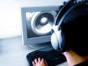 ordinateur-casque-musique