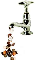 robinet-argent-pieces