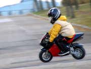circuit-moto-enfant