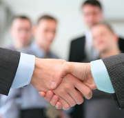 Allianz et Volkswagen main dans la main pour Volkswagen Autoversicherung AG