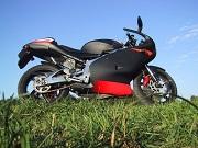 Une moto, une protection : oui mais laquelle ?